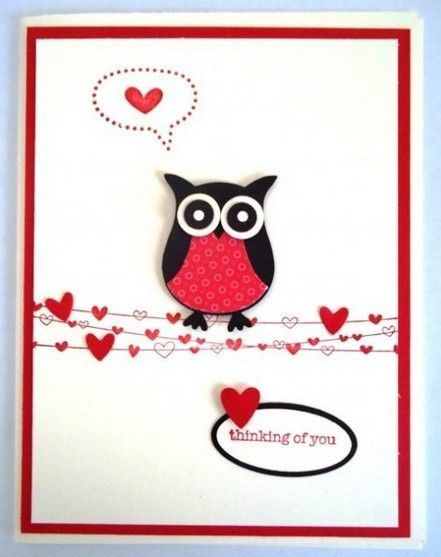 httphandmadewebsitesimplehandmadevalentinesdaycards – Hand Made Valentine Day Cards