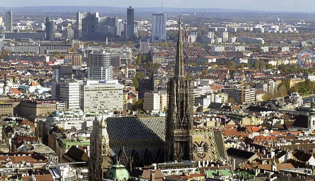 Stephansdom_Vieden_1