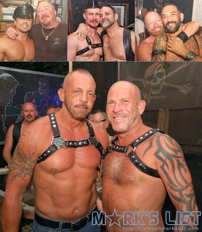 Last added gay two scene two photo