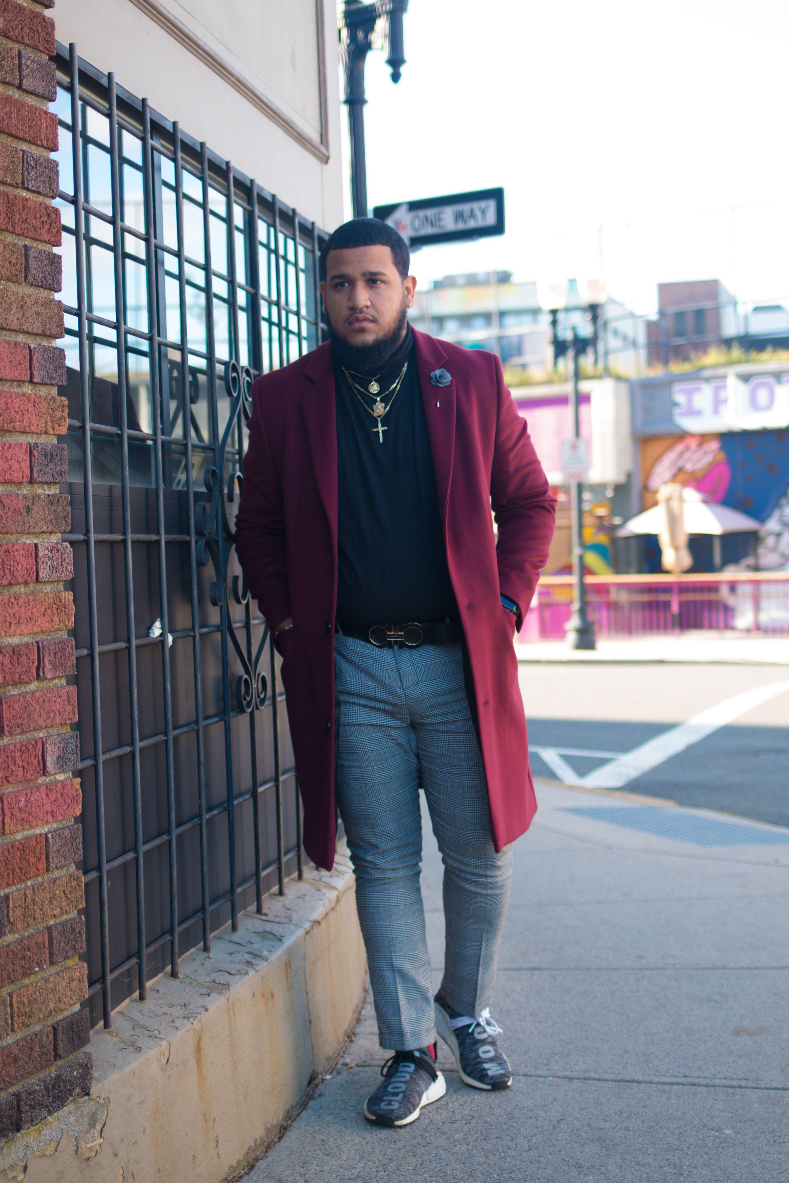 Adidas, Street Wear, Fall Fashion, Urban Wear, Plus Size ...