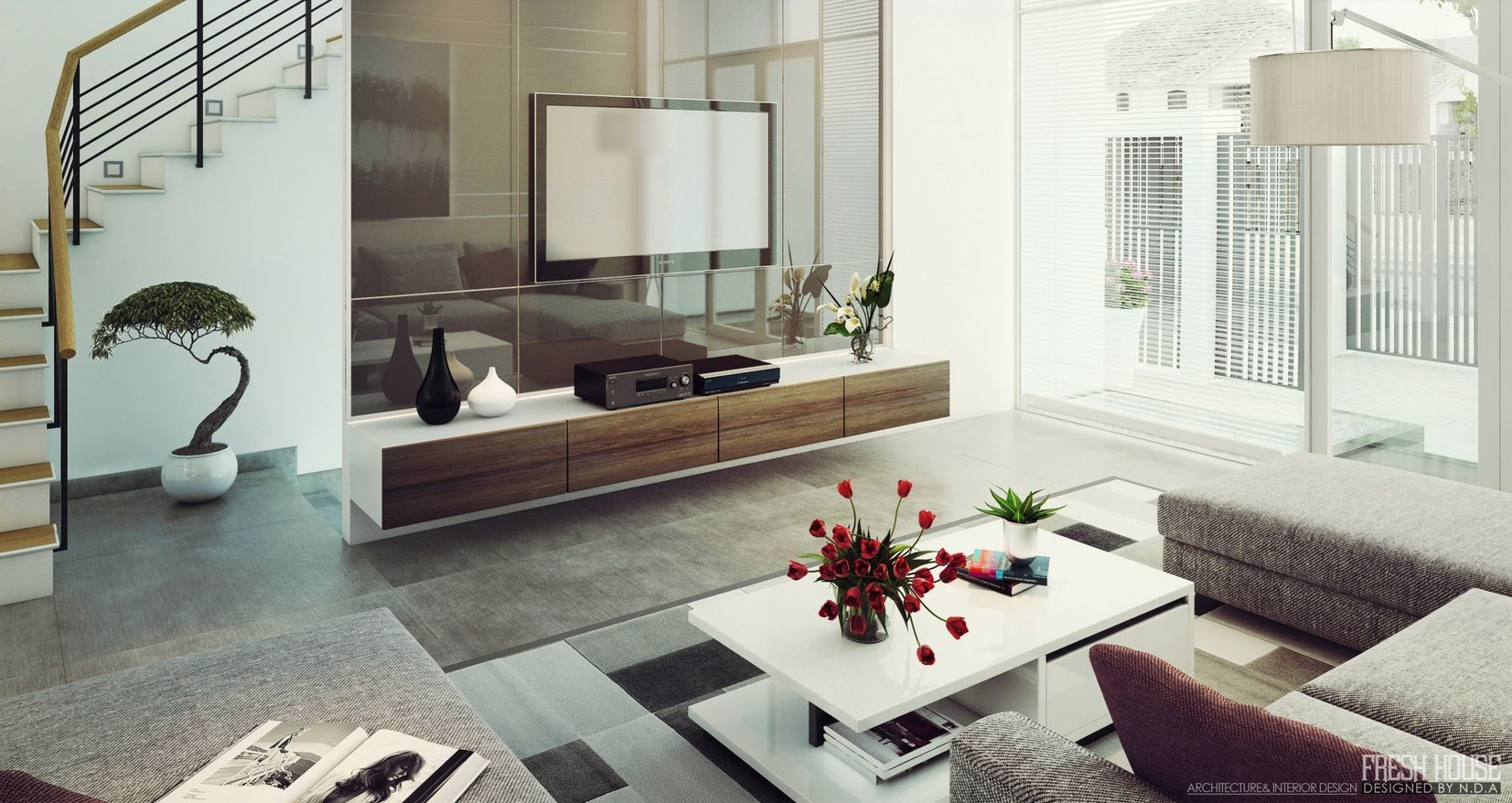 Modern living room design ideas 2016 - 1000 Images About Dream Living Oom
