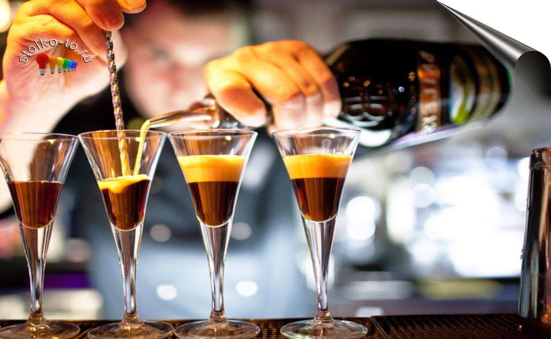 Алкоголь после инфаркта: можно ли употреблять алкоголь?