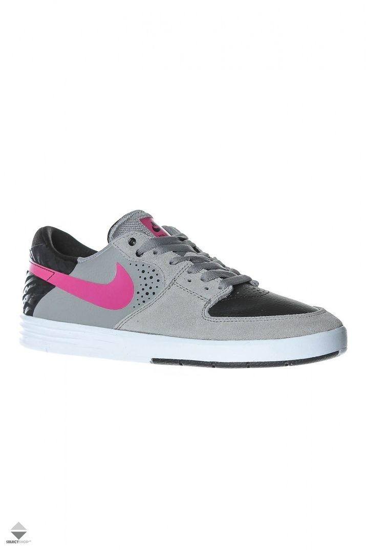 on sale 7ed3f 103fa Buty Nike Paul Rodriguez 7