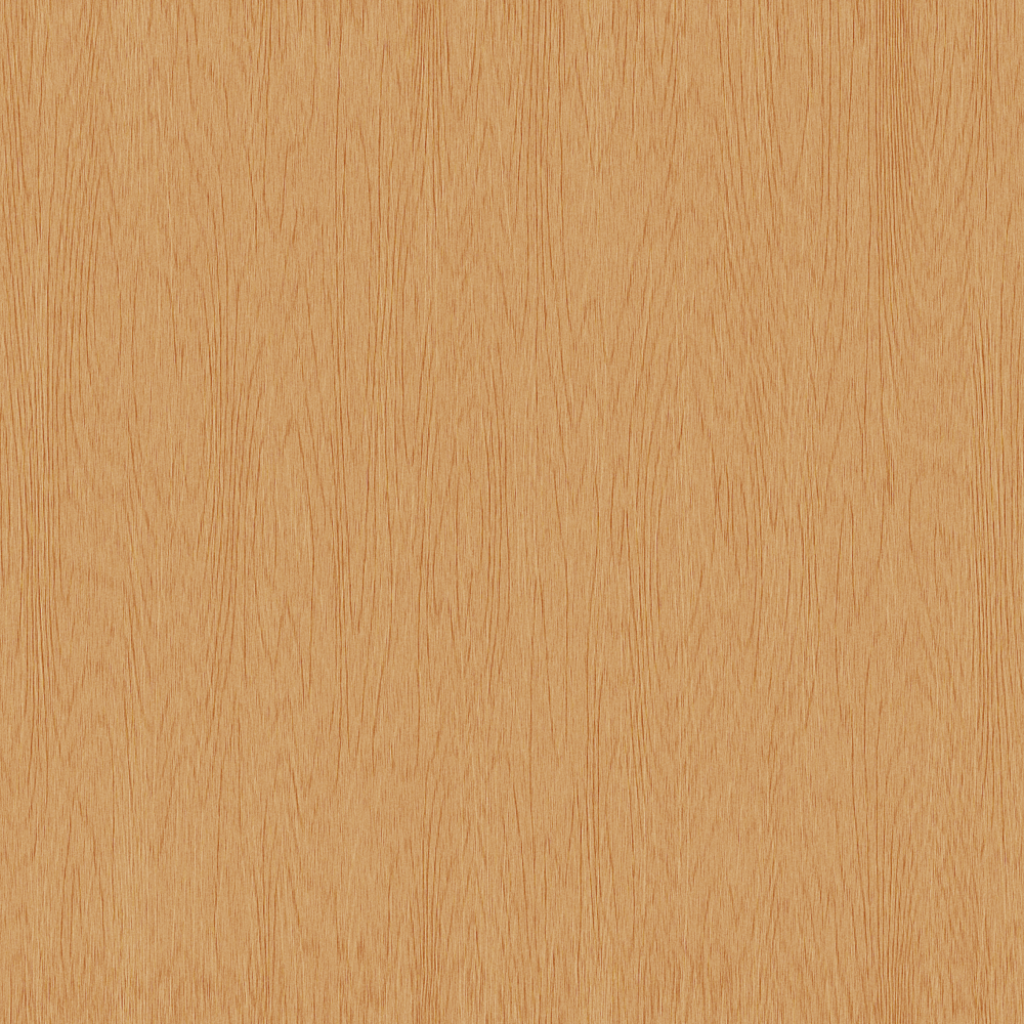 1024x0 How To Create A Seamless Wood Texture In Photoshop