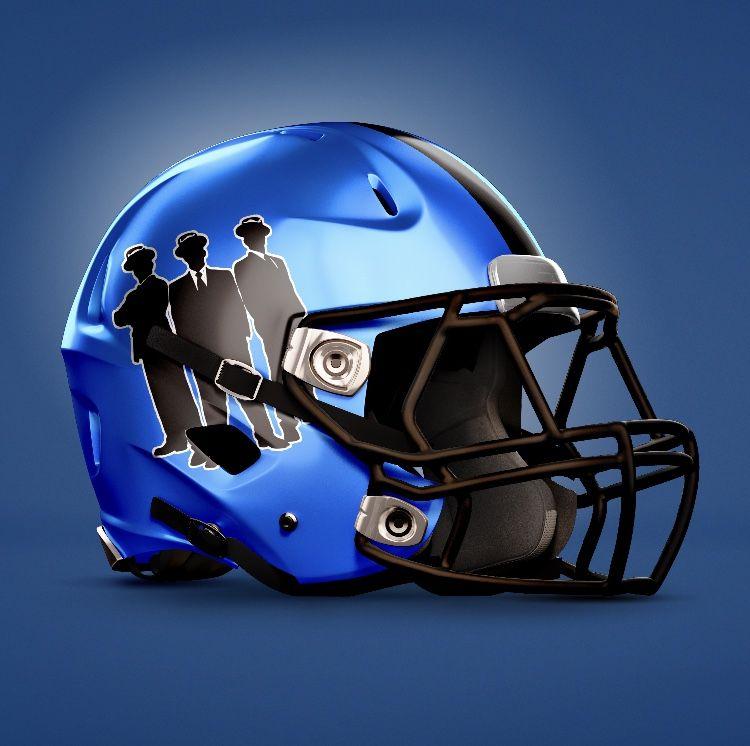 Pin by Bro Dameron on helmets Football helmets, Helmet