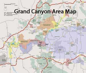 Where Grand Canyon Located Here You Can Download Your Grand