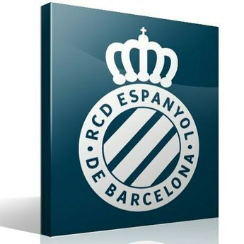 Real Club Deportivo Español de Barcelona