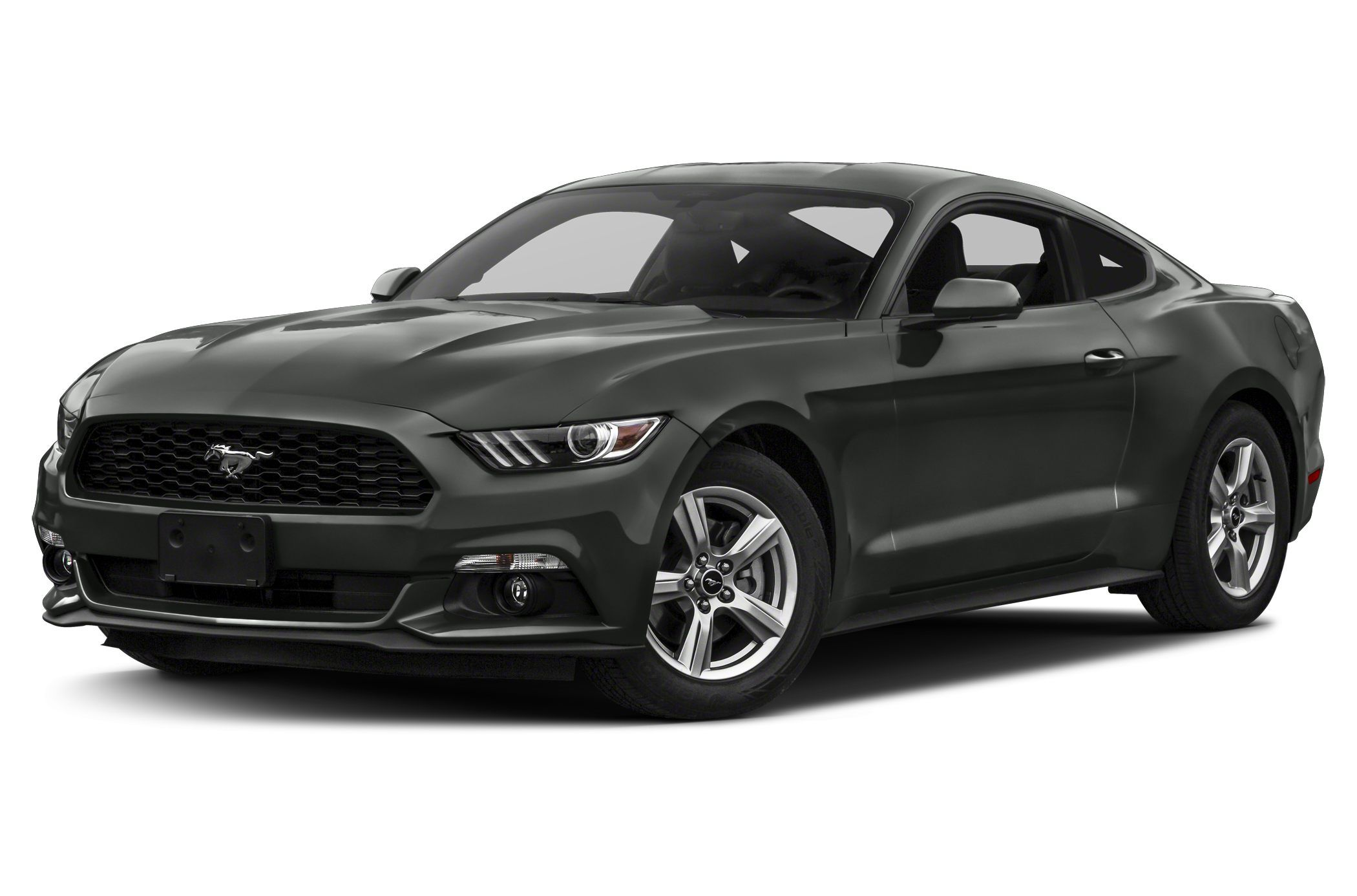 Ford Mustang News Photos And Buying Information Autoblog Mustang