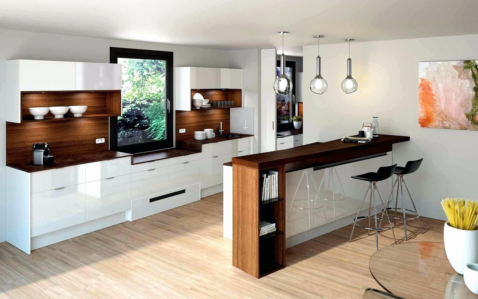 24 Neu Kuchenschrank Jalousie Kitchen Pinterest Kitchen