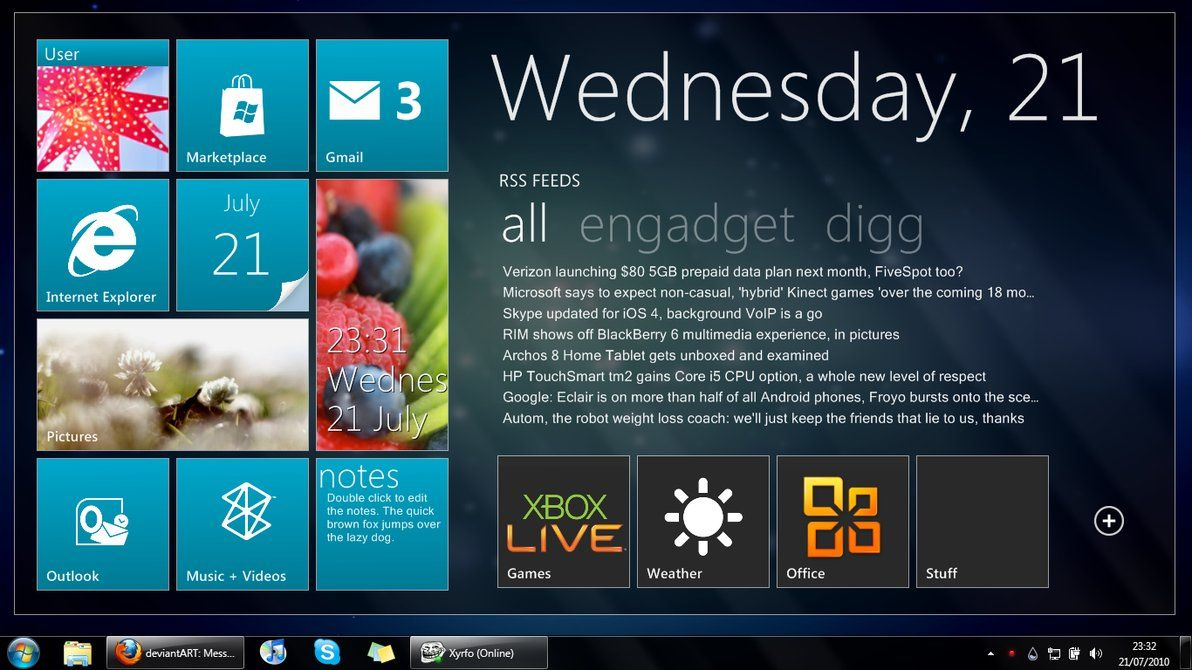 Gmail metro theme - 18 Best Images About Windows 8 Ui On Pinterest Google Https Android And Lockers