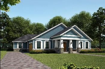 Image Result For Sw Tempe Star Exterior Sherwin Williams Paint Colors Exterior House Colors Pastel Paint Colors