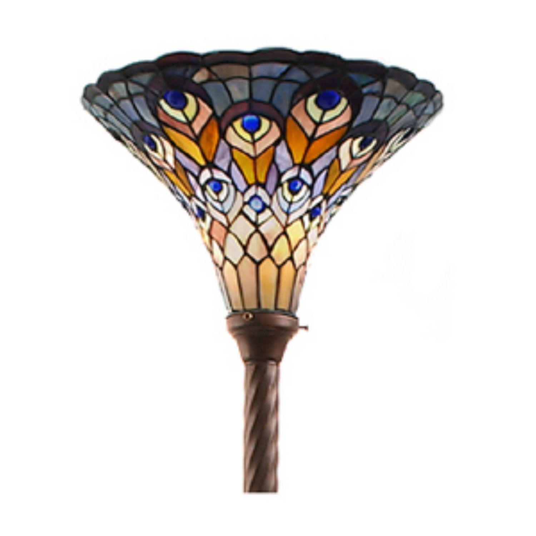 d7620d1671b16c1b7cea0b25924de299 Résultat Supérieur 60 Luxe Lampe Decorative Stock 2018 Ldkt