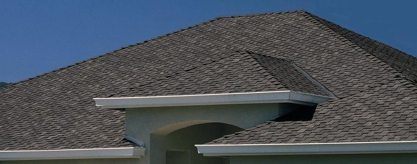 cool roof shingle Cool roof, House colors, Roof shingles