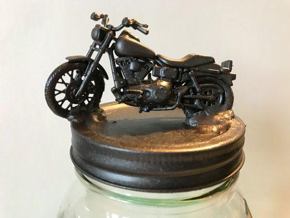 Harley Davidson Motorcycle Harley Davidson Mason By TheRedDoorInc · Harley  Davidson MotorcyclesOffice DecorMason ...