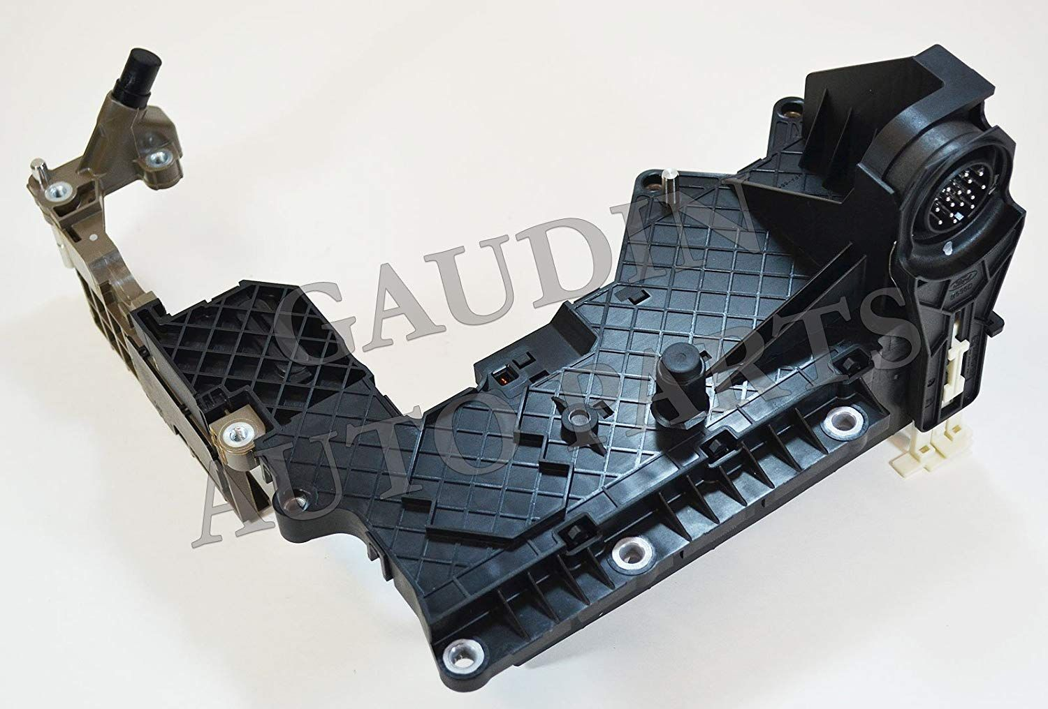 Ford Al3z 7g276 D Connector Details Can Be Found By Clicking On The Image This Is An Affiliate Link Ford F150 Ford Automotive Replacement Parts