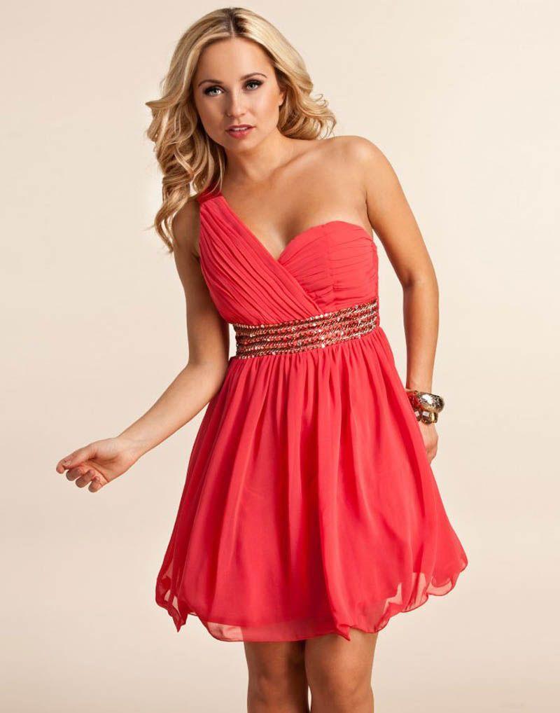 Genc Kizlar Icin Abiye Modelleri Resmi Elbise Elbise Modelleri Elbise