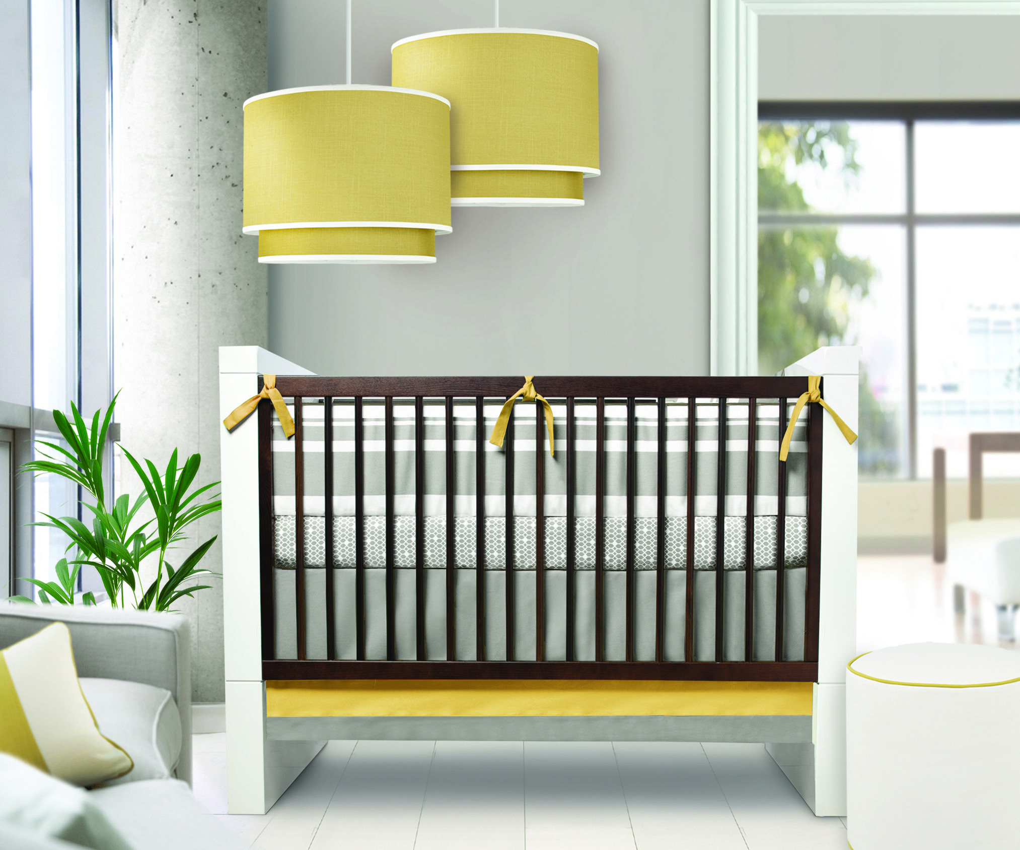 modern baby store modern baby stores modern baby stores baby