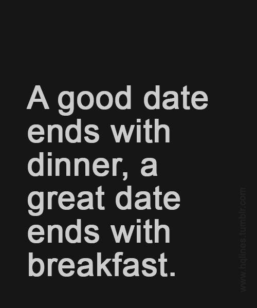 se întâmplă dating app