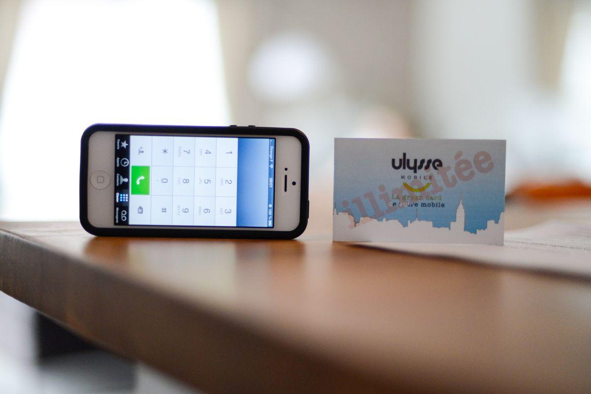 Acheter Une Carte Sim Prepayee En France Pour Son Telephone
