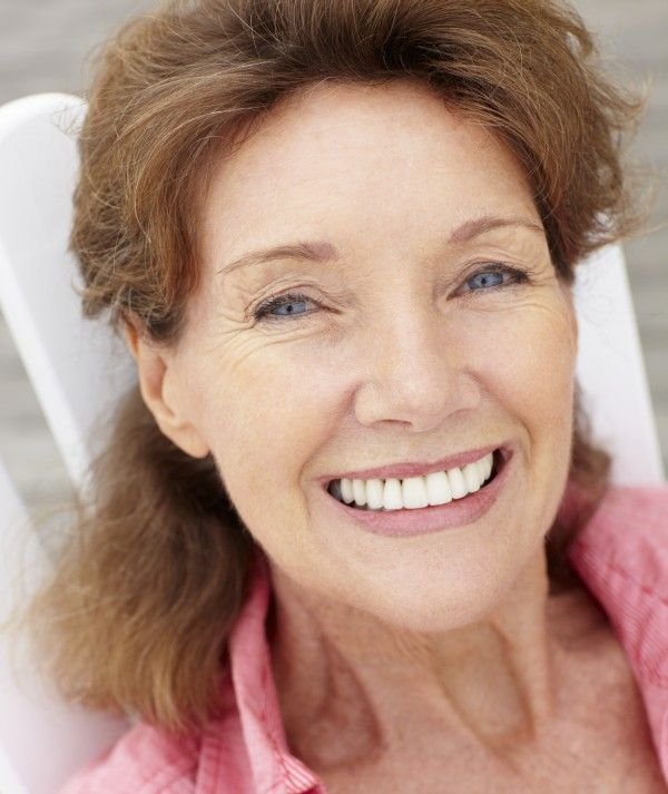 Current Hairstyles for Women Over 50 - For more Awesome hairstyles ...