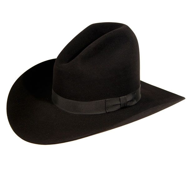 881714a34b910a Gus Hat - dig 'em, I've got one (in black also) to go w/ late 1800's style  attire pieces