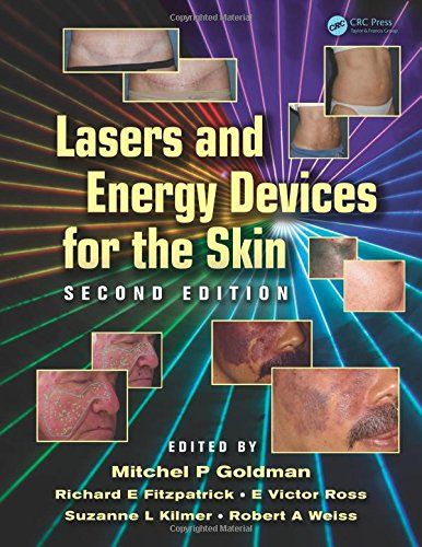 Aspects of pacemakers pdf download  book medical  medicine ebooks pinterest and books also rh