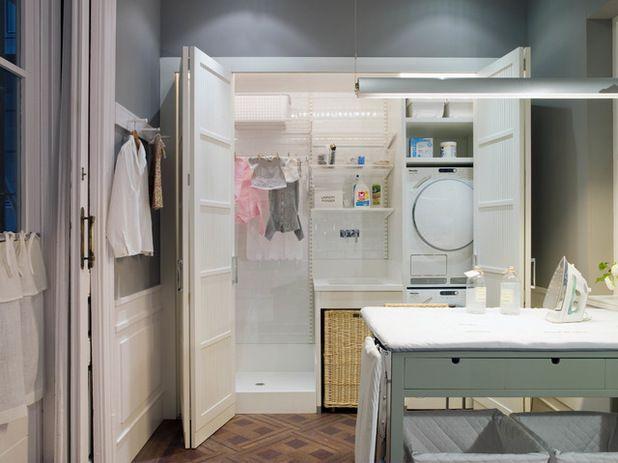 Ikea Bagno ~ Ikea bagno 2015 ikea bagno 2015