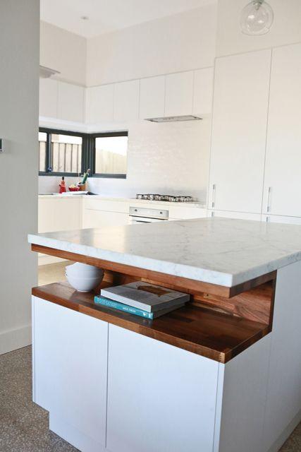 Freedom Kitchens Kitchen Island Bench Kitchen Interior Kitchen Design