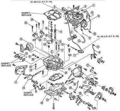 Daewoo Matiz 1999 Engine Diagram further Tandrem P361416 in addition 19593 Asiento De La Palanca De Cambios moreover Chevrolet Express Gmc Savana together with Datchik dojdya GM. on chevrolet orlando