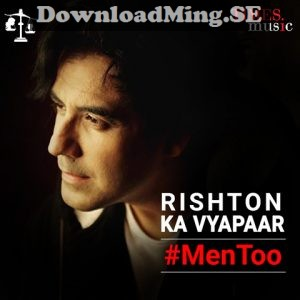 yes boss mp3 songs free download 320kbps