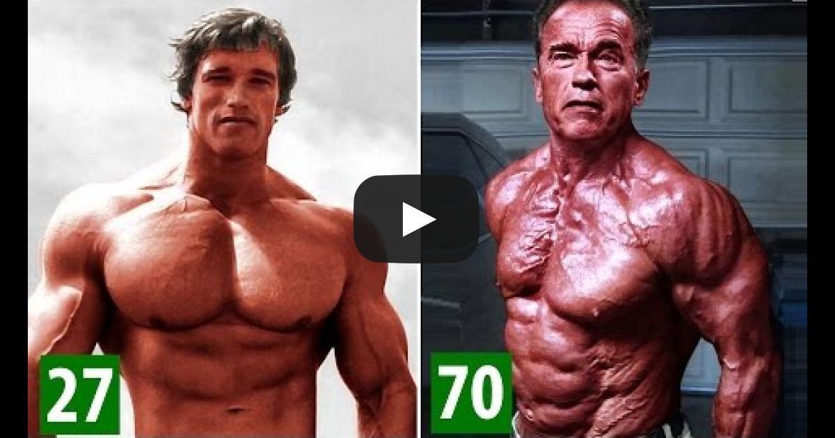 Pin By Me Ffaerwae On Arnold Schwarzenegger In 2020 Arnold Schwarzenegger Arnold Schwarzenegger Bodybuilding Schwarzenegger