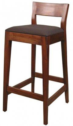 bar stools utah, barstools, counter stools utah, counter height