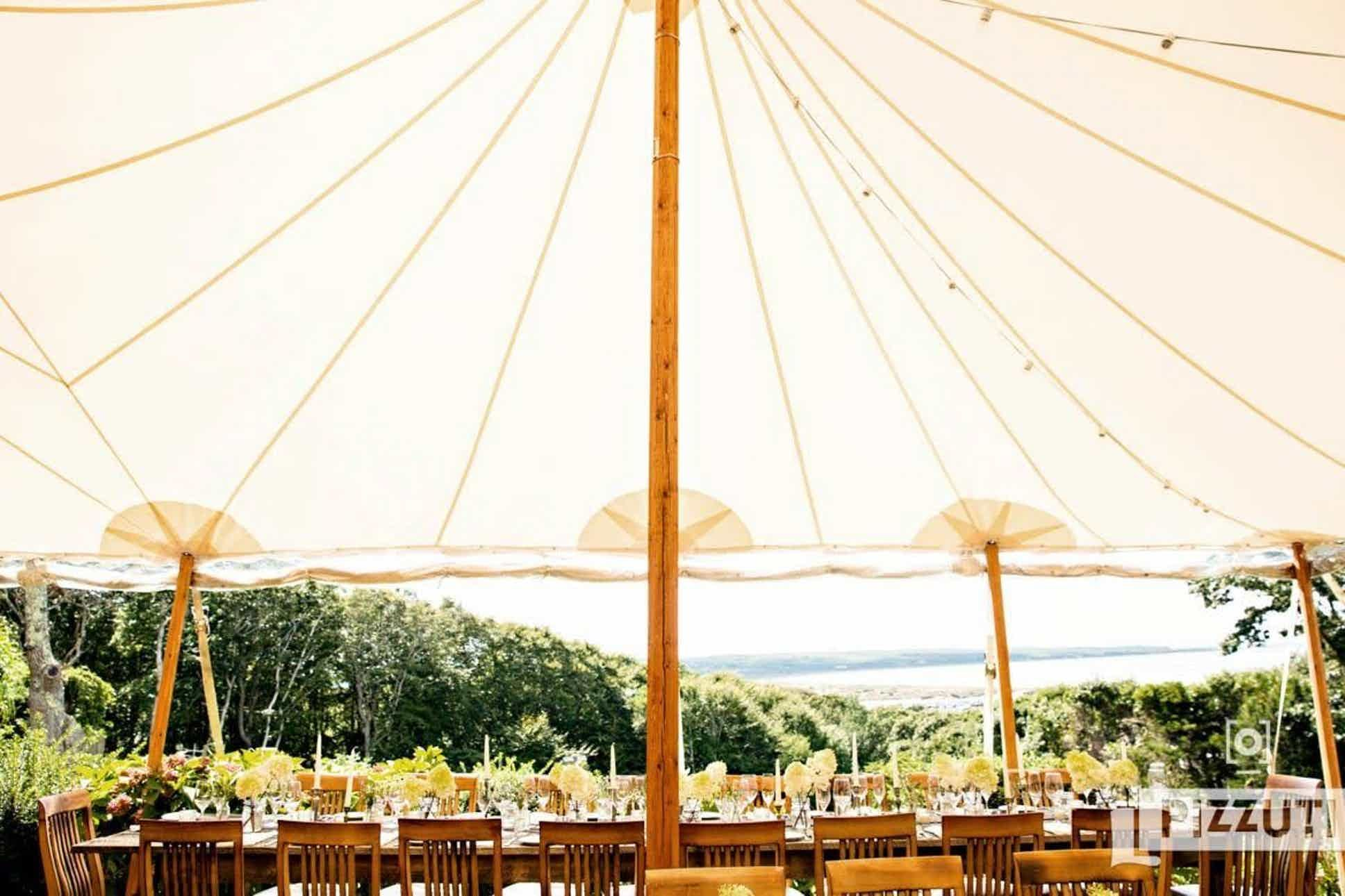 Beach plum inn and restaurant weddings cape cod wedding