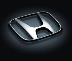 Honda Mobil Madiun Cash Dan Kredit Mobil Honda Di Madiun Honda Civic Honda Mobil