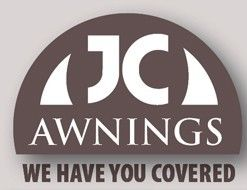 Awnings can protect you from the sun's rays and make being outside more comfortable. They can also be used to create an outdoor room and extend the living space for your home or business. Professional awning companies in Delray Beach are ready to help you with your individual awning needs.