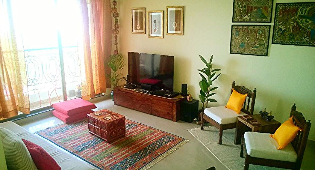 My All Time Favourite Living Room Quality Living Room Furniture Home N Decor Home Decor