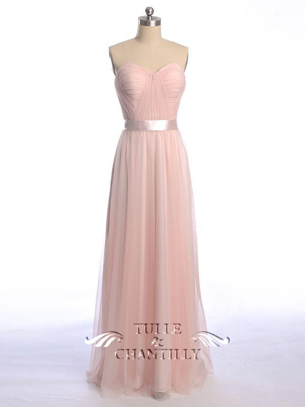 Top 7 Wedding Ideas & Trends for Spring/Summer 2015 | Pinterest ...