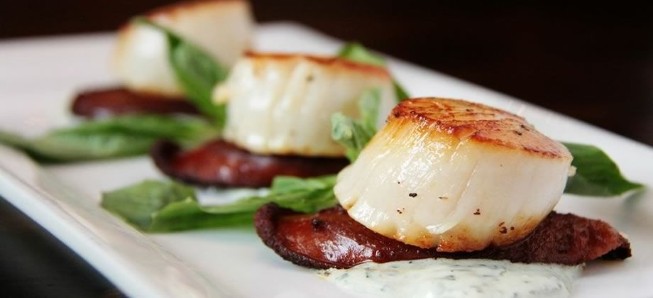 French fine dining food picture fine food and expert
