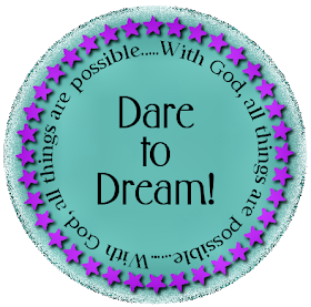 Create With Tlc Tlccreations Printable Dare To Dream Printables Dares Digital Stamps