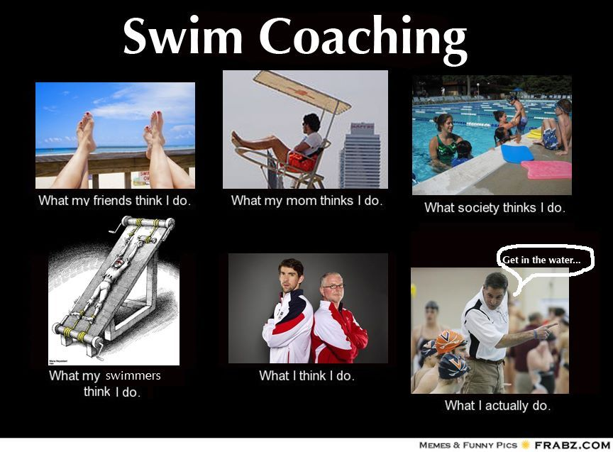 Funny Coach Memes: I'm Not A Coach But I Thought It Was Funny And True. Haha