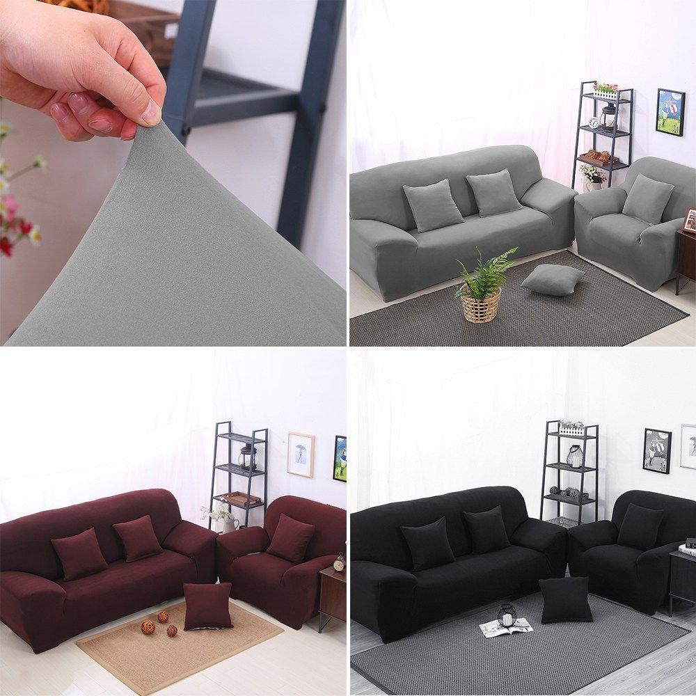 75 Unique Sofa Recliner Cover Ideas Recliner cover