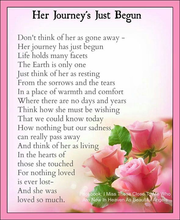 Loving Memories Forever In Our Hearts Pinterest Miss You Mom