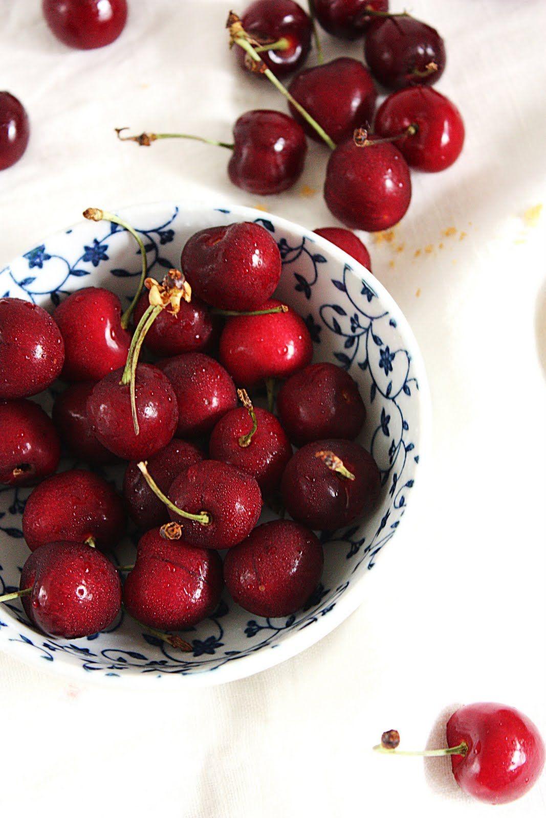 ...Eat more fresh fruit!