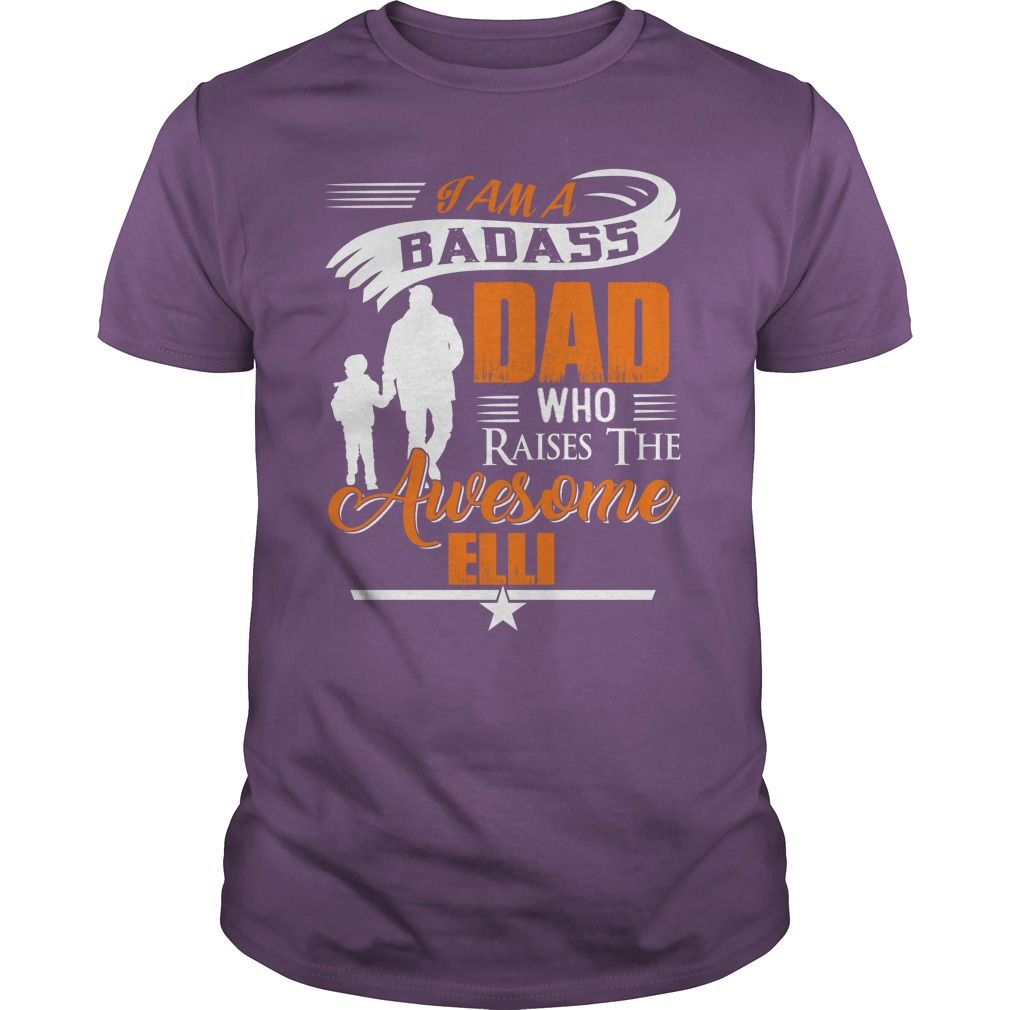 Badass dad raises Ellen  #gift #ideas #Popular #Everything #Videos #Shop #Animals #pets #Architecture #Art #Cars #motorcycles #Celebrities #DIY #crafts #Design #Education #Entertainment #Food #drink #Gardening #Geek #Hair #beauty #Health #fitness #History #Holidays #events #Home decor #Humor #Illustrations #posters #Kids #parenting #Men #Outdoors #Photography #Products #Quotes #Science #nature #Sports #Tattoos #Technology #Travel #Weddings #Women