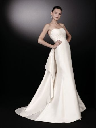 Peter Langner Wedding Dress Style Venezuela Onewed