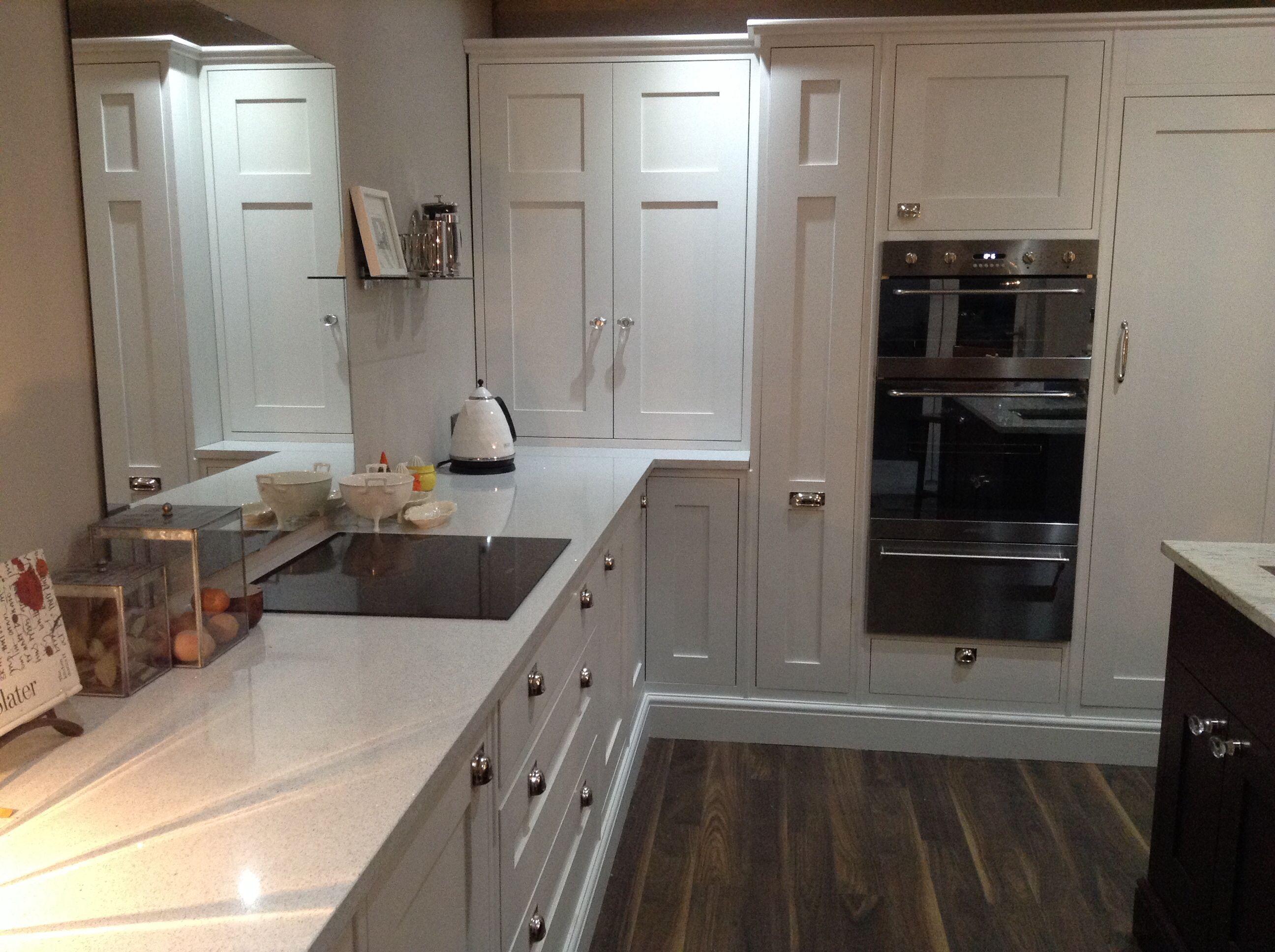 Sarah Anderson Kitchen Kitchen Inspirations Painting Cabinets Kitchen