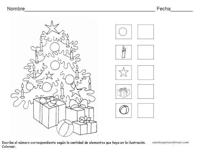 Os dejo enlaces a páginas o enlaces referidos a la navidad para ...