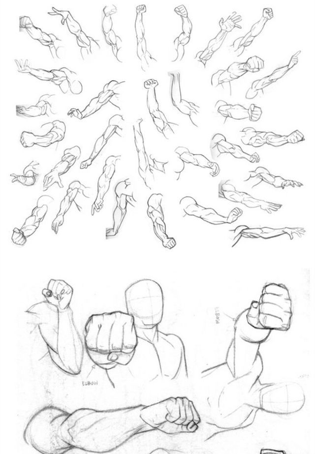 Pin by Ruth Lais on Art instruction | Pinterest | Drawings, Drawing ...