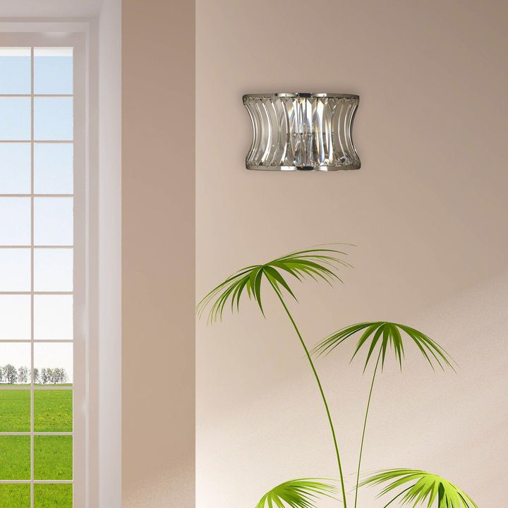Dale TiffanyTM Oceanview Wall Sconce. #ad http://shopstyle.it/l/o2eO