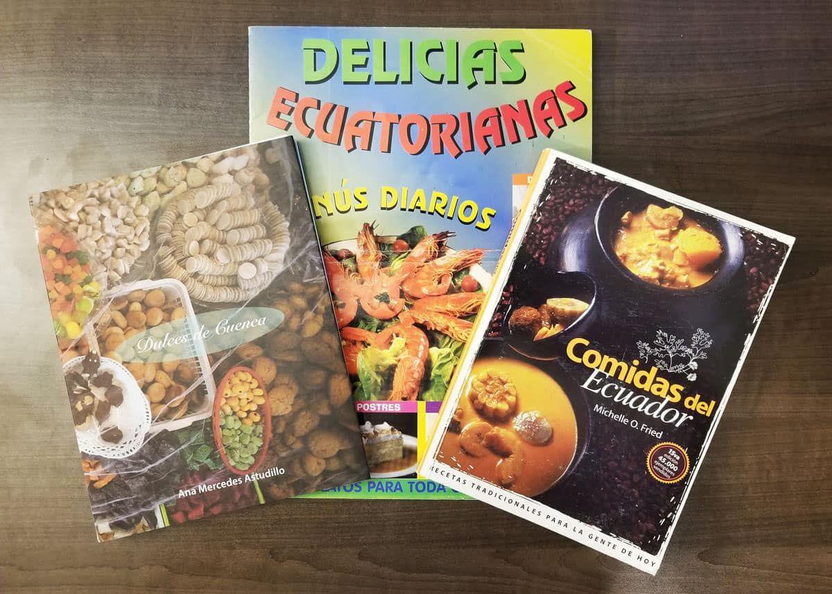 Astudillo Porno 63 best ecuador food images in 2020 | new fruit, ecuador, food